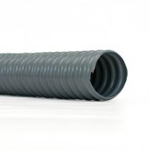 Airmetall PVC