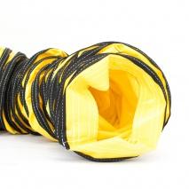 Flexor gelb
