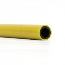 PVC-Wasser gelb
