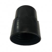 Superflex PVC Endstutzen