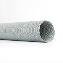 Stahlflex